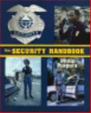 The Security Handbook, Purpura, Philip P., 0827338252