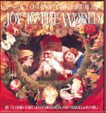 Joy to the World, Cynthia Hart and John Grossman, 0894808257