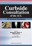 Curbside Consultation of the ACL, Bach, Bernard, Jr., 1556428251
