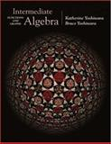 Intermediate Algebra 9780534358259