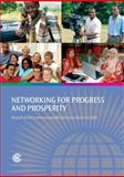 Networking for Progress and Prosperity : Report of the Commonwealth Secretary-General 2005, McKinnon, Don, 0850928257