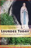 Lourdes Today, Kerry Crawford, 0867168250