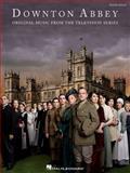 Downton Abbey, , 1480328251