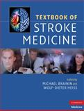 Textbook of Stroke Medicine, , 0521518261