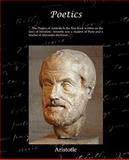 Poetics, Aristotle, 1605978264