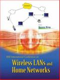 Wireless LANs and Home Networks : Connecting Offices and Homes: Proceedings of the International Conference on Wireless LANs and Home Networks: Singapore, 5-7 December 2001, , 9810248261