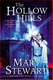 The Hollow Hills, Mary Stewart, 0060548266