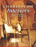 Charleston Interiors, Samuel Chamberlain and Narcissa Chamberlain, 048641826X