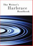 Writer's Harbrace Handbook with APA Update Card, Miller, Robert Keith and Webb, Suzanne S., 0838408265