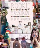 Rookie Yearbook One, Tavi Gevinson, 1595148264