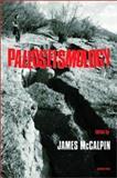 Paleoseismology 9780124818262