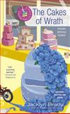 The Cakes of Wrath, Jacklyn Brady, 0425258262