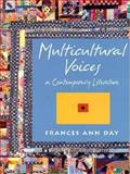 Multicultural Voices in Contemporary Literature : A Resource for Teachers, , 0435088262