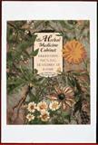 The Herbal Medicine Cabinet : Preparing Natural Remedies at Home, St. Claire, Debra N., 0890878269