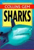 Sharks, Geoffrey W. Potts, 0004708261