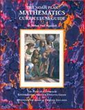 The Noah Plan Mathematics Curriculum Guide 9780912498263