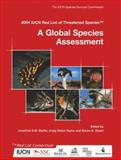 A 2004 IUCN Red List of Threatened Species, Stuart H. M. Butchart, 2831708265
