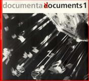 Documenta (Documents), Cantz, 3893228268