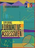 Exploring Formative Assessment, Brookhart, Susan M., 1416608265