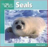 Seals, Wayne Lynch, 1559718269