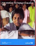 The State of the World's Children 2004 : Girls, Education and Development, United Nations, 9280638262