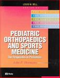 Pediatric Orthopaedics and Sports Medicine : The Requisites, Dormans, John P., 0323018262