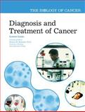 Diagnosis and Treatment of Cancer, Lyons, Lyman, 079108826X