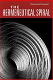 The Hermeneutical Spiral, Grant R. Osborne, 0830828265