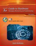 Hardware Managing, Maintaining and Troubleshooting, dti Publishing, (dti Publishing), 111112826X