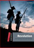 Revolution, Jann Huizenga, 0194248267