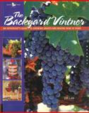 The Backyard Vintner, Jim Law, 0785828265