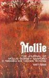 Mollie, Mollie D. Sanford, 0803258267