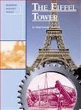 The Eiffel Tower, Meg Greene, 1560068264