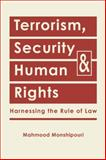 Terrorism, Security, and Human Rights 9781588268266