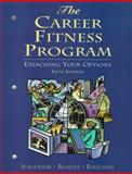 The Career Fitness Program 9780137808267