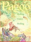 Pagoo, Holling C. Holling, 0395068266