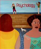Exploring Psychology (Paper), Myers and Myers, David G., 1429238267