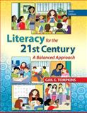 Literacy for the 21st Century 6th Edition