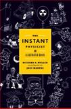 The Instant Physicist, Richard A. Muller, 0393078264