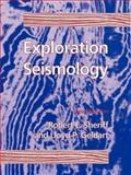 Exploration Seismology 2nd Edition