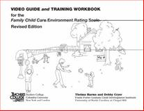 Video Guide and Training Workbook for the FCCERS-R, Harms, Thelma and Cryer, Debby, 0807748269