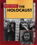 The Holocaust, GLOBE, 0835918262