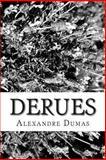 Derues, Alexandre Dumas, 148238826X