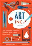 Art Inc, Lisa Congdon, 145212826X