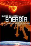 Temas Selectos de Energia, Omar Yam and Norma Palacios, 1495248267