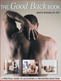 The Good Back Book, Renita Fehrsen-Du Toit, 1552978265