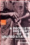 A People's History of the United States, Howard Zinn and Kathy Emery, 1565848268