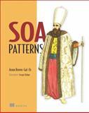 SOA Patterns, Rotem-Gal-Oz, Arnon, 1933988266