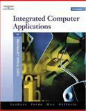 Integrated Computer Applications, Forde, Connie M. and Woo, Donna L., 0538728272