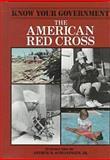 The American Red Cross, Patrick F. Gilbo, 0877548277